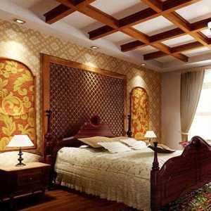上海室内装修设计网哪个好我我家网怎样
