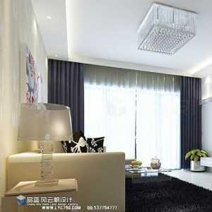 北京灯饰装修多少钱