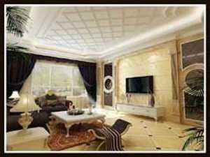 家里的老房怎么装修才好看