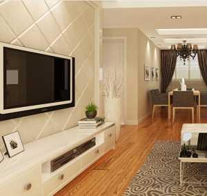6平米小卧室装修图。只要六平米卧室装修图