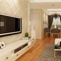 100平方的两室两厅的房子装修多少钱