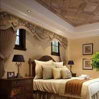 北京上海十大室内装饰设计公司排名