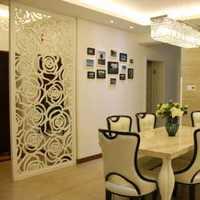 上海瑞庭公寓式酒店效果图