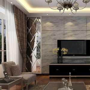 80平米老房子简单装修要多少钱?