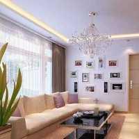 广州74平米二手房简单装修要多少钱