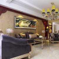 装饰公司起名,地点北京,我叫赵乃坤,公司主要设计和施工