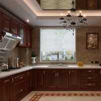 俞润装饰-上海室内家装设计-新房二手房装饰装修公司