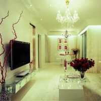 新家需要装修新房想找一家经验丰富的装修公司北京亚光亚装饰
