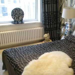 北京60平米一室一廳新房裝修需要多少錢