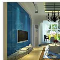 100平米三室二厅装修价格