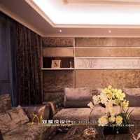 上海建筑幕墙装饰工程哪家公司比较专业?