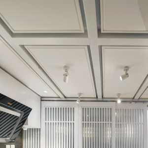 上海韩国室内装修