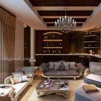 北京一套100平米的三室两厅豪华装修预算大概要多少钱
