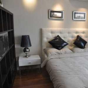南寧40平米一居室房子裝修需要多少錢