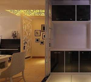 关于水电改造的疑问?新房的水电改造要把室内的水电全部改造...