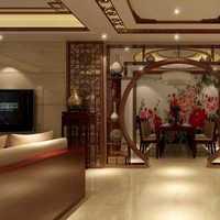 北京装修一般在几月