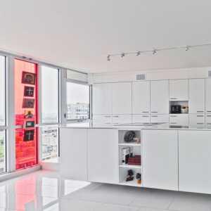 2021年盖房子价格