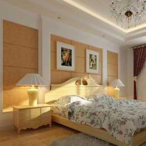 長沙40平米1室0廳新房裝修需要多少錢