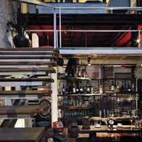 大连最大的网上装修建材商城是什么