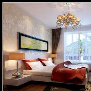 一房一厅如何设计