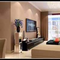 上海弘空间设计怎么样