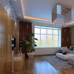 北京二手房裝修 價格