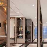 家装单纯设计如何收费