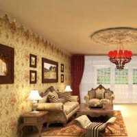 上海室内装潢上海