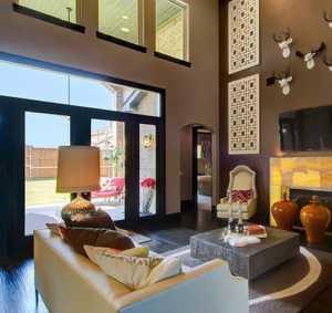使用面积62平米的房子怎么装修,要简单大气的风格