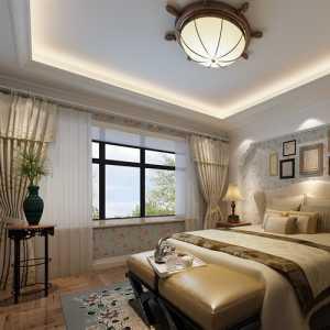 北京43平米一房一厅毛坯房装修一般多少钱