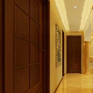 鄭州40平米1室0廳老房裝修要花多少錢
