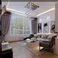 豪宅装修公司排名豪宅装潢设计公司哪家好