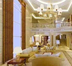 北京世邦装饰公司