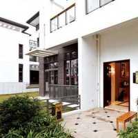 100平方的房子精装修要多少钱