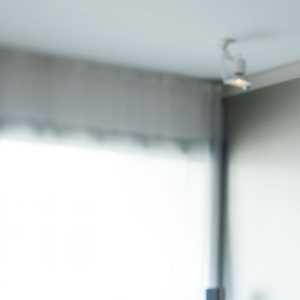 客厅要什么地板客厅地板选择三要素