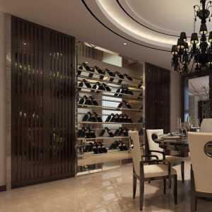 北京平果裝飾公司