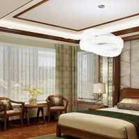北京室內裝潢室內裝修