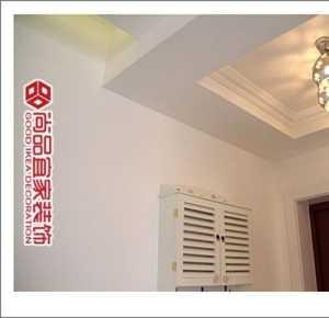 深圳土巴兔公司地址電話