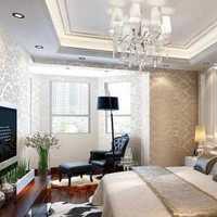 3室2厅2卫装修怎样好看家居装修中都有什么样的风格的呢