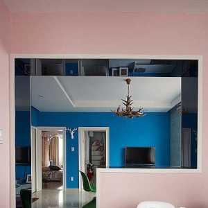 120平米的房子在哈尔滨要装修多少钱