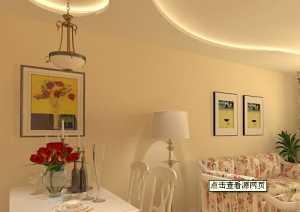北京最大的装修公司排名榜