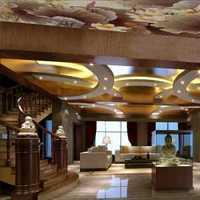 北京的新房毛坯101平米近期想要装修10万元以