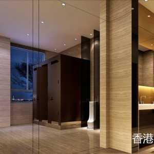 北京住宅房裝修