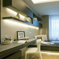 229平方的房子跃层豪华欧美装修要花多少钱