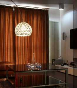 哈尔滨100平米三室一厅装修多少钱/报价/预算