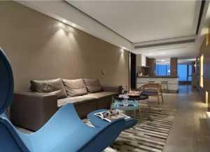 長沙40平米1居室毛坯房裝修誰知道多少錢