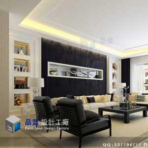 北京爱空间装饰和金建装饰哪个好