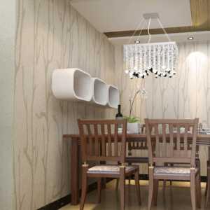 合肥40平米一居室房子裝修一般多少錢
