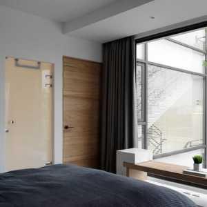 北京两室一厅装饰公司