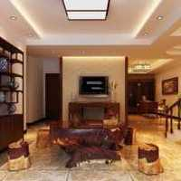 安华瓷砖装修搭配技巧之百变空间原理